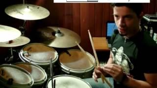 Gerson Lima Filho   Pegue esse Groove!!! Baião   19