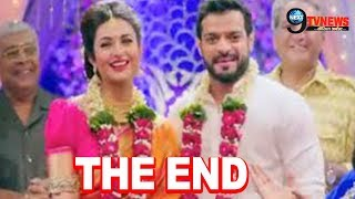 YHM LAST EPISODE: इस तरह खत्म होगी शो की कहानी || RAMAN-ISHITA || SIMMI GAME OVER || SHOW THE END