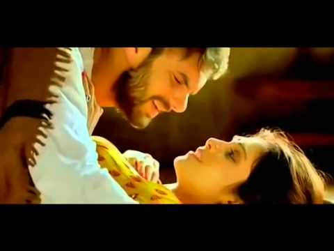 Xxx Mp4 Sohail Khan Isha Koppikar Hot Mid Night Scene Mp4 3gp Sex