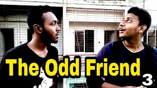 Bangla Funny Video  || Types Of Friends ||Part 4|| G.F Fact ||FUNNY FACE ENTERTAINMENT||