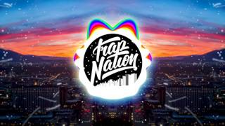 GTA & What So Not ft. Tunji Ige - Feel It (BOXINBOX & LIONSIZE)