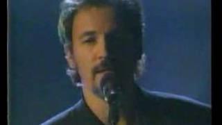 Bruce Springsteen Streets of Philadelphia Oscar 1994