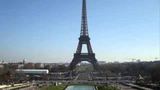 Hocus Pocus - Petit pays