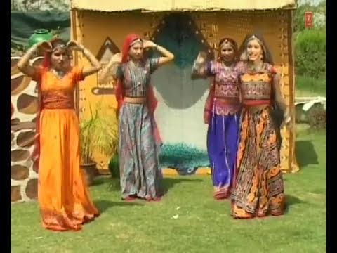 Xxx Mp4 Devar Laadla Hot Rajasthani Video Song Main Hoon Chhori Jaipur Ki 3gp Sex