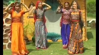 Devar Laadla | Hot Rajasthani Video Song | Main Hoon Chhori Jaipur Ki