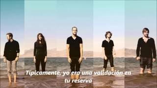 Selene Imagine Dragons Subtitulos En Espaol