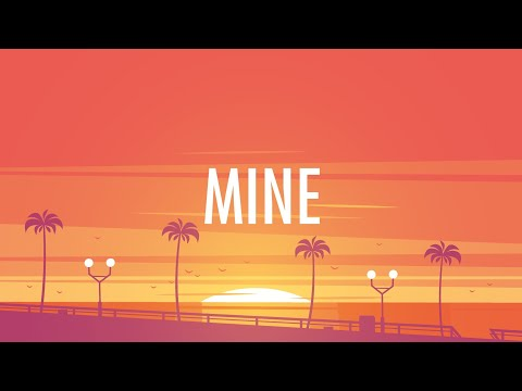 Xxx Mp4 Bazzi – Mine Lyrics 🎵 3gp Sex