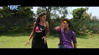 HD पाछा से दरार लवकता - Piche Se Janew Lawkata - Ae Balma Bihar wala - Bhojpuri Hot Songs 2015 new