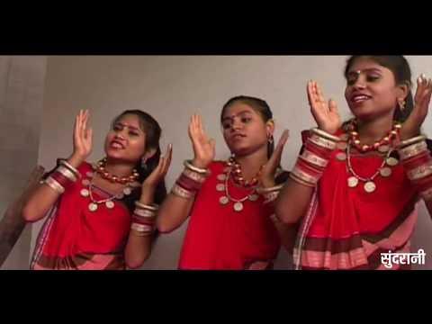 Xxx Mp4 Tor Charan Ma Karma Mata Santosh Thapa 09300610835 Dai Ke Bhandara CG Song 3gp Sex