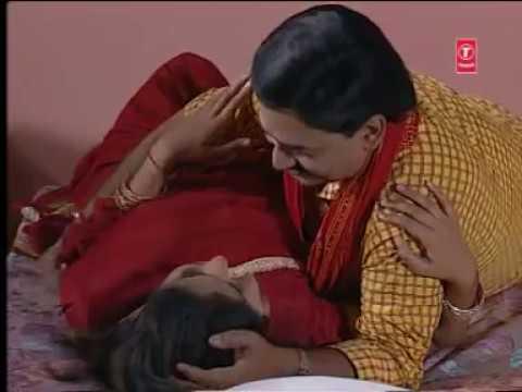 Bhojpuri song - Humra laage saram