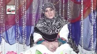 VE GHARIA LE JA SUMANDRON - ASIYA MURAD SARWARI - OFFICIAL HD VIDEO - HI-TECH ISLAMIC
