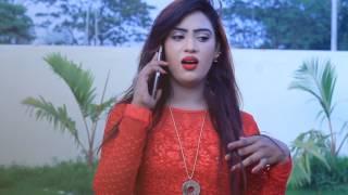 Bangla new Short Film 2017 |Nissartho Valobasa নিঃস্বার্থ ভালোবাসা By Srabon Tuli Imrose