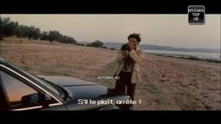 الفيلم التونسي  _ بين الوديان / Film tunisien Complet