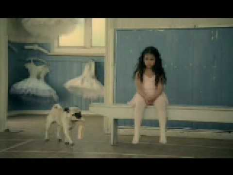 Xxx Mp4 All Vodafone Happy To Help Ads Feat The Pug 3gp Sex