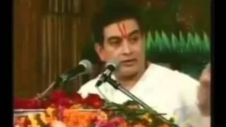 Reality about sikhism by hindu guru