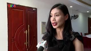 Bản tin thời sự tiếng Việt 21h - 06/12/2018