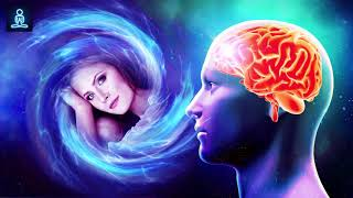 Manifest Your Dream Partner While You Sleep 2hr➤Manifest Your Twin Flame➤Binaural Beats Meditation