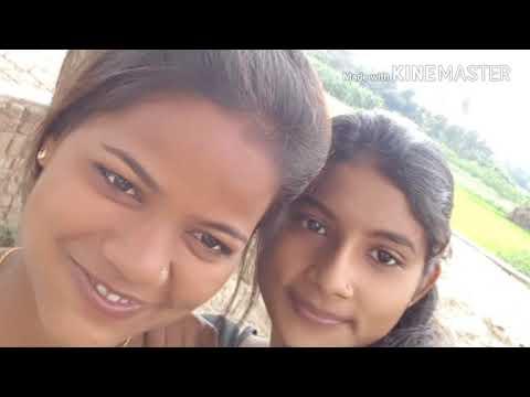 Xxx Mp4 Ajay Kumar Video Song 3gp Sex
