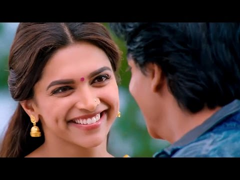 Xxx Mp4 Kashmir Main Tu Kanyakumari Chennai Express 1080p Song 3gp Sex