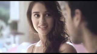 Most beautiful girl in Indian advertisement so far