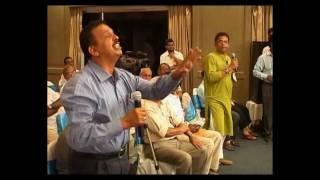 Hindu Muslim Dialogue - Part 16 of 16