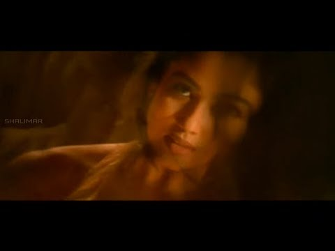 Xxx Mp4 Nayantara Hit Song Vallabha Video Song Vallabha Movie Simbu Nayantara 3gp Sex