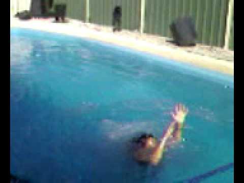 Xxx Mp4 In The Pool Yeh Xxx 3gp Sex