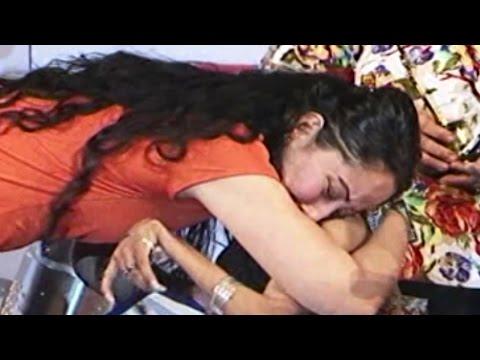 Xxx Mp4 What Made Bollywood Stars CRY In PUBLIC UNCUT VIDEOS Deepika Padukone Aishwarya Rai Aamir Khan 3gp Sex