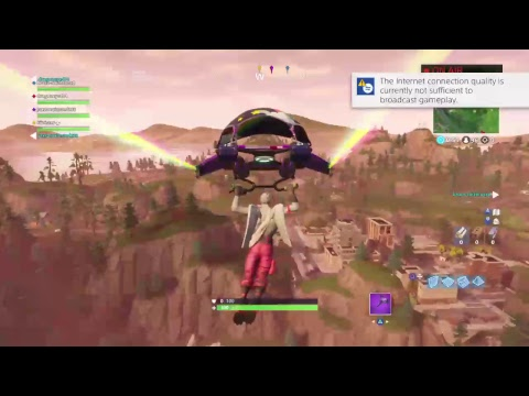 Xxx Mp4 Fortnite Livestream Fast Console Builder Builder Pro RIP XXX Love My Subs 3gp Sex