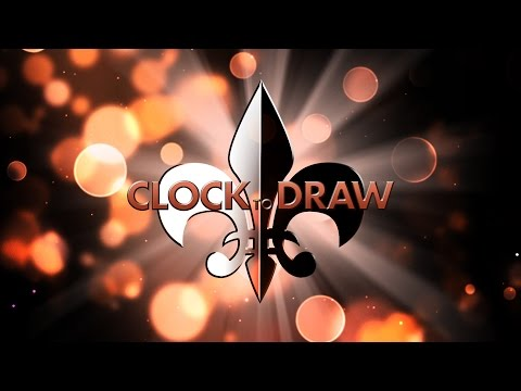 Xxx Mp4 Clock To Draw EP27 Dick Kicking 6 Pakkala Second Impact 3gp Sex