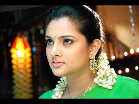 ramya kannada actress hot photos slide show