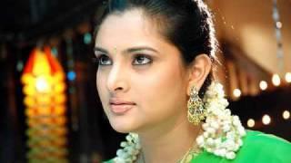 ramya kannada actress hot photos slide show