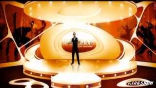 Assi Sab Kuch Hassil Kar Lena *HD*1080p  Sheera Jasvir  (The Attachment )  Latest Punjabi Song