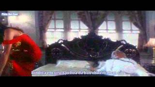 Phim Vui Com Lua than ruc chay   Koyla 1