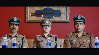 Tamil Full Movie | Parthiban Tamil Movie | Super Hit Action Movie | Full HD Movie