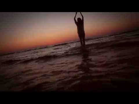 Ed Sheeran I See Fire Choreography by Ketrina Fattahova