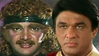 Shaktimaan Hindi – Best Kids Tv Series - Full Episode 141 - शक्तिमान - एपिसोड १४१