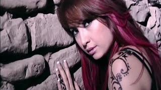 Sevinch Mo'minova - Meni | Севинч Муминова - Мени