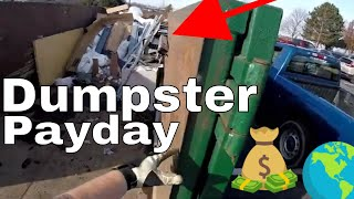 Scrapping Day after Christmas - Fast Cash