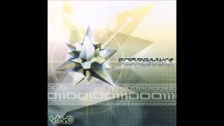 Protoculture - Refractions [Full Album] ᴴᴰ