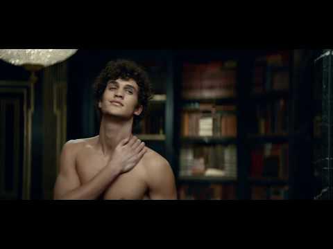 Xxx Mp4 PURE XS TV Spot 20s UK Paco Rabanne 3gp Sex
