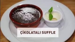 SuffleTarifi