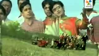 পদ্মা মেঘনা যমুনার তীরে আমরা শিবির গড়েছি || Theme Song of Islami Chhatrashibir