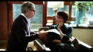 IN IHREM HAUS Trailer Filmclips 2 HD