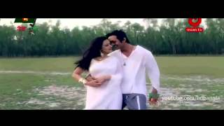 Mon Ja Bole Boluk bangla song by Arfin Rumey ft Purnima and Shuvo  HD 1080P