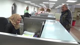 تقرير مطار عدن x264