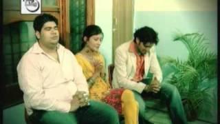 Kach Da Khidona - Ranjit Rana