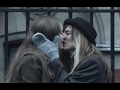 Download Video Rabbits Love Roadkill | A Short Lesbian Film 3GP MP4 FLV