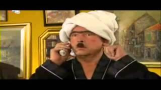 Srecko Sojic-epizoda WasaaaaaaaaP:)))