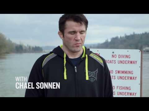 watch Bellator 170: In Focus, Chael Sonnen